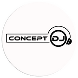Concept - Special Bigroom House Session (21.03.2017)