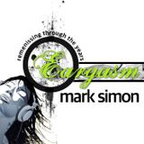 Mark Simon - Eargasm