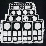90s Dancehall & Raggamuffin Selection
