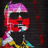 Kirill Pchelin - Akustika Topless Beats 80 on ETN.fm(Toronto) first hour