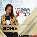 Urban Xtra avec Sonia TOP 5 du 14 septembre 2018 partie 1