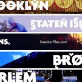 Slippin' through the five boroughs (a tribute to NYC hip hop mix)