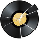 24-How to Fix the Broken Music Industry