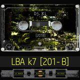 LBA K7 [201-B]