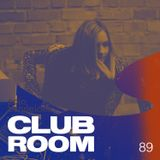 Club Room 89 - live @ Watergate, Berlin - 1st January 2020