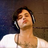 Slow Me Down, Melodic Deep-Techno Set by Dj Me (a.k.a Oriol) Oct 2012