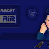 Nickdabest On Air 003