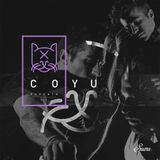 [Suara PodCats 141] Coyu @ Luciano & Friends Party (BPM Festival 2016)