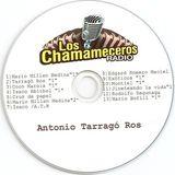 Transito Cocomarola 1 - Los Chamameceros