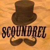 Scoundrel MashMix 1