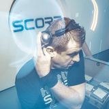 Alexx R. live mix @ Score Club Budapest March 2014  Vol. 2