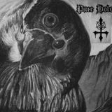 Pure Holocaust du 1er juillet 2015 - Spécial Behemoth