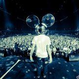Sebastien H - Mix DeclicFM #51