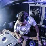 Nigel Promo Mix #July