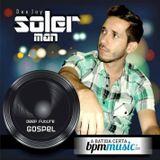 Set 03 Prog. Heavenly Sound By SolerMan (Radio Bpm Music)