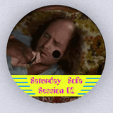 Saturday sofa session 02