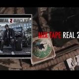 real 2 ma click  (underground french hip hop) mixed by nick