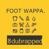 8dubrapped x #dub #laptopreggae