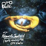 Nemo Junkoid - Вера и надежда (mix for OTO Radio)