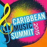 Caribbean Music Summit Show Case
