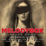Melody Box - (21) 24.02.2017 - Bosi & D'Altri