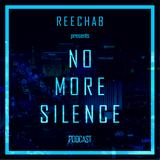 No More Silence 01 (The Journey Begins)