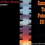 Dub & Bass Kultcha Presenta: SummerTime Podcast 2018 by ZopiloteFat-BASS