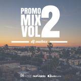 Promo Mix Vol. 2