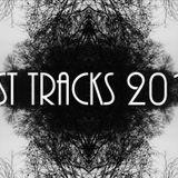 Jonatan F. - iTrance 2012 (Symphony in Trance Year Mix)