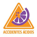 #138 ACCIDENTE - ¡APERTURA Y CASTING DE TATOO!