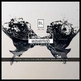 Deadcrow - Exclusive Mix - Beat Lab Radio 126