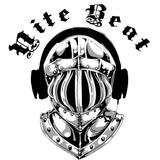 Rublez N Pence - Live @ Nite Beat Radio - May 26th, 2015