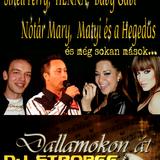 DALLAMOKON ÁT DJ.STROBEE MIX