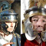 История за двама римляни
