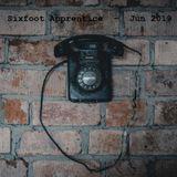 Sixfoot Apprentice - Jun 2019