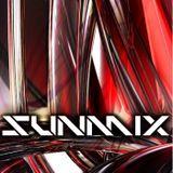 #15 SunMix