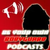 Introduction to Be Your Own Bodyguard