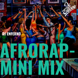 AfroRap Mini Mix