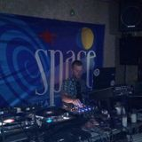 Pinset @ Beat Sound Culture Episode 008