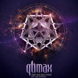 Noisecontrollers @ Qlimax 2014
