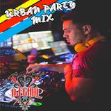 Dj Chill aka Góral - Urban Party Mix