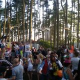 The Garage mix, Beatherder 2013