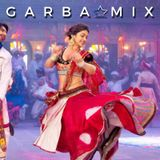Musical Movements - Garba Mix