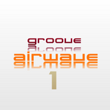 Groove Airwave Guess Mix Chineng