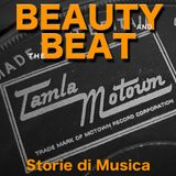 Beauty and the Beat #16 Tamla Motown