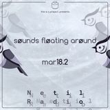 søunds fløating arøund: mar18.2 (by this is a prøject.) - 17th March 2018