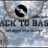 2012-08-05_BackToBass_04