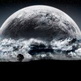 Guido Vannes and Tim Fine presents Tranceplanet episode 3
