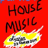 house music mix part1