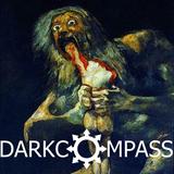 DarkCompass 18-08-17